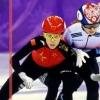 쇼트트랙 여자계주 3000m 중국 항의를 머쓱하게 만든 한장의 사진...ISU 전격 공개