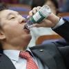 """""""북한 김영철 사살 대상""""이라는 한국당, 4년 전에는 """"대화 바람직"""""""