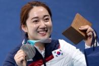'국민 영미' 김영미, 과거 개명할 뻔한 사연