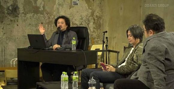김어준의 다스뵈이다 유튜브 캡처