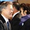 문 대통령, 취임 후 대구 첫 방문…2·28 민주운동 기념식 참석