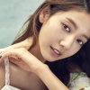 [포토] 박신혜, 매혹적인 눈빛+청아한 분위기