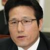 """정병국 의원 """"홍준표, 나라 넘어간 게 아니라 넘겨드린 것"""""""