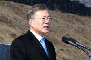고민 깊은 청와대..일본 열도 뒤흔들 '3·1절 기념사' 나오나