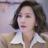 """'미스티' 김남주, 미투 운동 지지 """"신인시절 모욕적인 말 들어"""""""