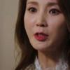 안혜경 '리턴' 깜짝 출연..학교폭력 가해자 엄마 役