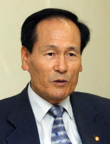 김성순 전 의원 서울신문 DB