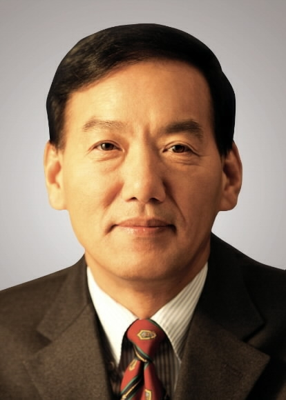 박계동 전 의원 연합뉴스