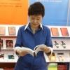 [뉴스 전에 책이 있었다] 문학 작품 읽기 사람과 세상을 이해하는 길