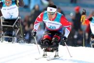 미국은 90시간, 한국은 18시간…중계 찬밥 된 패럴림픽…