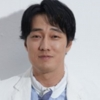 """소지섭, 나영석 PD '숲 속의 작은 집' 출연 확정 """"자발적 고립 다큐"""""""