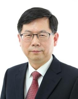 백원필 한국원자력연구원 부원장
