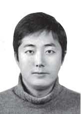 류지영 정책뉴스부 기자