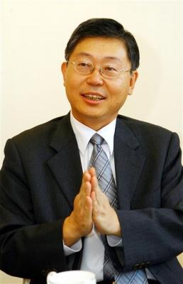 조흥식 보건사회연구원장