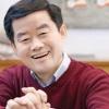 """[인터뷰 플러스] """"감사 나눔으로 행복한 공동체 만들기…그게 진정한 사회변혁"""""""