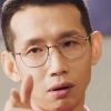 """'리턴' 봉태규, 신성록 골프채로 위협 """"배신하지 마"""""""