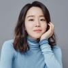"""신혜선 """"난, 운 좋은 연기 흙수저… 평범한 얼굴 너무 좋아요 """""""