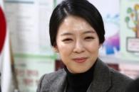 """송파을 상견례 배현진 """"죽기살기로 뛰어 꼭 승리"""""""