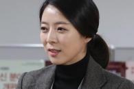 [포토] 배현진, 송파을 인사