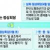 '정상들 간 원샷 협상' 북핵 해법 첫 시도…한·중·일 회담까지 4·5월에만 최대 6번