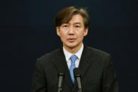 인사권 축소·사면권 제한… '제왕적 대통령' 막는다…