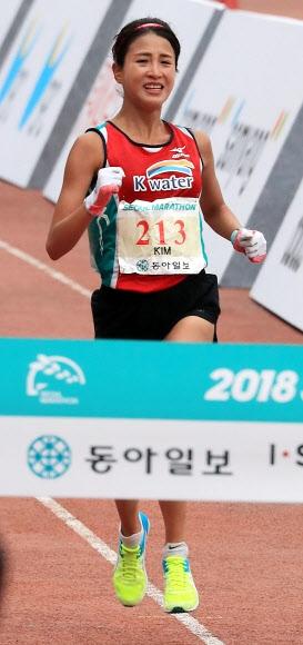김도연 선수
