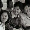 박근혜, 최순실과 다시 만나···항소심 같은 재판부 배당