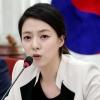 """배현진 """"MBC에서 초등학생도 하지 않을 이지메 당했다"""" 주장"""