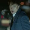 부패한 정치인, 더러운 돈, 그리고…'살인소설' 예고편
