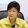 [팩트체크] '세월호 7시간' 검찰 수사로 드러난 '박근혜 청와대'의 거짓말