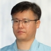 대법 '청와대 문건 유출' 정호성 실형…'박근혜 공모' 첫 확정