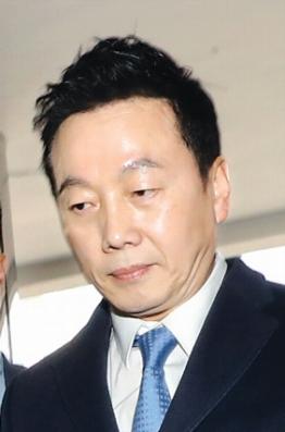 정봉주 전 의원. 연합뉴스