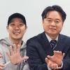 """최승호 """"무한도전 아니었으면 MBC는 진작 잊혀졌을 것"""""""