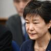 박근혜, 1심서 16가지 유죄 인정…징역 24년·벌금 180억