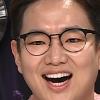 """'냉장고를 부탁해' 장성규 """"손석희, 사실 내 후배"""" 전화 연결 도전"""