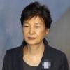 박근혜 1심 선고 6일 TV 생중계