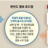 """靑 """"비핵화 일괄·단계적 타결은 분리된 것 아닌 동전양면"""""""