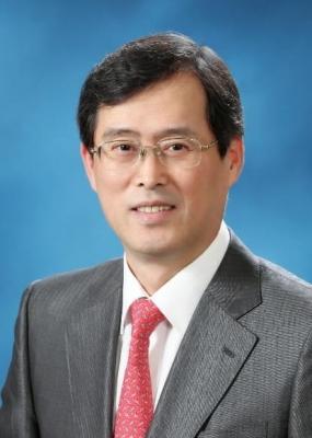 정재훈 한국수력원자력 신임 사장