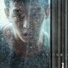 유아인-스티븐연 주연 영화 '버닝' 5월 개봉...이창동 감독 6번째 장편