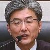 김세윤 판사, 박근혜 1심서 최순실보다 무거운 징역 24년 선고