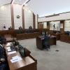 박근혜 1심 징역 24년… 단죄받은 '국정농단'