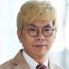"""김태호 PD """"박근혜 청와대, '창조경제' 다루라며 무한도전 압박"""""""