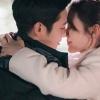 """'밥 잘 사주는 예쁜 누나' 손예진 """"정해인 스킨십, 쑥스러웠지만 편해져"""""""