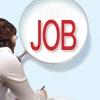 [공시 정보] '일 잘 찾아주는 멋진' 직업상담사 자격증…국가직 9·7급 채용에 가산점 '으라차차'