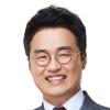 '한국사 스타강사' 최태성도 공무원 시험 출제자에 일침