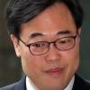 법 위의 국회… 의원 38명 '김기식 출장' 즐겼다