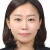 [오늘의 눈] 제자리 못 찾은 '뉴 삼성' 미래에 주목/이재연 산업부 기자