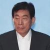 """원세훈 """"MB, 노무현 소환에 반대…조용히 하자고 검찰총장에 전달"""""""