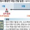 [뉴스분석] 現 중3 대학 입시 개편안 또 미루고 떠넘긴 교육부