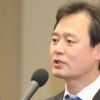 해외석학들이 바라 본 4·19혁명은?...강북구, 국제학술회의 개최